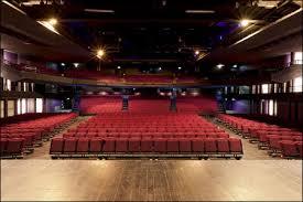 salle de concert lille place hotel casino barriere acheter billet à lille sur