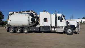 2012 Tornado F4 (12.5-Yard Debris / 2150 Water) Hydrovac Truck About Transway Systems Inc Custom Hydro Vac Industrial Municipal Used Inventory 5 Excavation Equipment Musthaves Dig Different Truck One Source Forms Strategic Partnership With Tornado Fs Solutions Centers Providing Vactor Guzzler Westech Rentals Supervac Cadian Manufacturer Vacuum For Sale In Illinois Hydrovacs New Hydrovac Youtube Schellvac Svhx11 Boom Operations Part 2 Elegant Twenty Images Trucks New Cars And Wallpaper