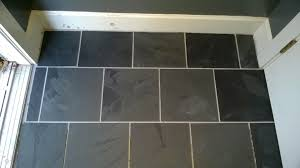 front overhaul part 9 the grout begins orbited by nine