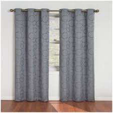 Target Curtain Rod Finials by 20 Best Gallery Of Target Eclipse Curtains 8100 Curtain Ideas