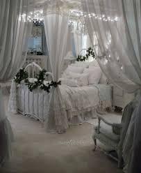 Best 25 Shabby chic bedrooms ideas on Pinterest