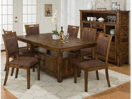 Cannon Dining Set 4 Chairs 2 FREE