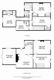 100 Shipping Container House Floor Plans Sea
