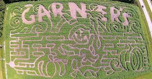 Pumpkin Patch Jacksonville Al by Garner U0027s Corn Maze U0026 Pumpkin Patch Home Facebook