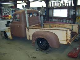 1951 International Truck - 1951 International Truck - Rat Rod Universe 1951 Intertional Harvester L110 Fast Lane Classic Cars L160 School Bus Chassis And A 1952 Pickup L112 Pickup L170 Series Stock Photo Image Of Intertional For Sale Near Somerset Kentucky Diamond T Wikiwand Stake Truck Sale Classiccarscom Truck Rat Rod Universe The Kirkham Collection Old Parts Cc802384 Ipflpop Scout Specs Photos Modification
