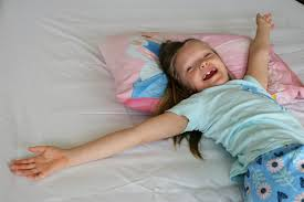 Intex Kidz Travel Bed by Our Intex Airbed Makes Traveling Better U2013 It U0027s A Lovely Life