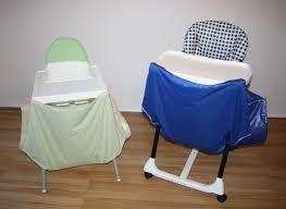 High Chair Food Catcher #maternitychair | Big Chair | Chair, Baby ... Ikea Antilop Highchair High Chair Cushion Cover Balloons Etsy Footrest For Highchair Pimpmyhighchair Twitter High Chairs Baby Chair Antilop With Tray Babies Kids Nursing The Life Of A Foodie Mum From Ikea Ikea Free In Fareham Hampshire Gumtree Cushion Klammig To Fit Living Pty Henriksdal Dark Blue Set 2 Fniture Tables Rm20 Thurrock For 1000 Sale Shpock Stars Lightblue Puckdaddy Baby High Chair Safety Straps Comfortable