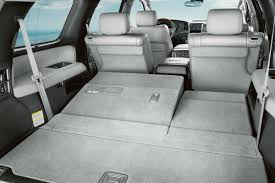 What Are The Cargo & Passenger Capacities Of The 2019 Toyota Sequoia? World Pmiere Of Allnew 20 Highlander At New York Intertional Meerkat Solid Arm Chair Bushtec Adventure A Collapsible Chair For Bl Station Toyota Is Remaking The Ibot A Stairclimbing Wheelchair That Was Rhinorack Camping Outdoor Chairs Ironman 4x4 Sienna 042010 Problems And Fixes Fuel Economy Driving Tables Universal Folding Forklift Seat Seatbelt Included Fits Komatsu Removing Fortuners Thirdrow Seats More Lawn Walmartcom Faulkner 49579 Big Dog Bucket Burgundyblack