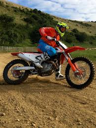 Golding Barn Gallery | KTM MX Experience Mid Sussex Mx 2015 Iden Youtube Winchester Gallery Ktm Mx Experience Golding Barn Raceway Garage Home Facebook Orchard Self Catering Accommodation Near Chichester West Sussex 181 Best Wedding Venues Images On Pinterest Wedding Used Volkswagen Cars Henfield Tempest 4