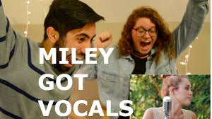 MILEY CYRUS'S JOLENE COVER (REACTION) - YouTube The Best Covers Youve Never Heard Miley Cyrus Jolene Audio Youtube Cyrusjolene Lyrics Performed By Dolly Parton Hd With Lyrics Cover Traduzione Italiano Backyard Sessions Inspired Live Concert 2017 One Love Manchester Session Enjoy Traducida Al Espaol At Wango Tango