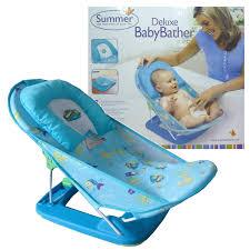 soft baby bath seat hasytk