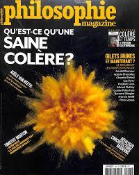 Abonnement Philosophie Magazine Abonnement Magazine Par Toutabocom