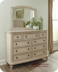 Ashley Furniture Zayley Dresser by Ashleyb693 In By Ashley Furniture In Houston Tx Ashley B693