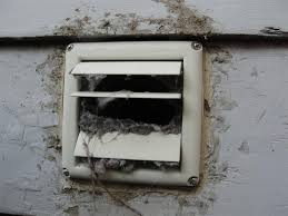 Install Bathroom Vent No Attic Access by Don U0027t Vent Your Clothes Dryer Through The Roof