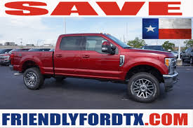 New 2018 Ford Superduty For Sale In Crosby, TX | Near Houston ... Best Used Car Dealership Texas Auto Canino Sales Houston College Station San Antonio 2013 Hyundai Specials In Hub Of Katy 2011 Ford F150 Xl City Tx Star Motors Irving Scrap Metal Recycling News 2017 Super Duty F250 Srw Lariat Truck 16250 0 77065 Trucks For Sale In Khosh Preowned At Knapp Chevrolet Doggett