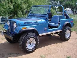 10 best Jeep images on Pinterest