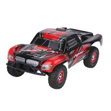 NinetyCars | Latest Car News, Gallery, And Modification Tips Speed Run 2wd 24ghz 120 Rtr Electric Rc Truck Best Cheapest And Easiest Mod On A Rc Car Youtube Fast Cars Cheap Remote Control Sale Rcmoment Nitro Trucks Comparison Guide How To Get Into Hobby Upgrading Your Car Batteries Tested Outcast Blx 6s 18 Scale 4wd Brushless Offroad Rampage Mt V3 15 Gas Monster Wltoys Upto 50kmph Top 118 Buy Cobra Toys 42kmh Traxxas Erevo The Best Allround Money Can Buy Aliexpresscom Hsp 16 Truck 94650 Rc