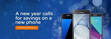 TracFone Wireless Prepaid Cell Phone Pay As You Go
