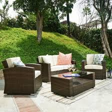 Patio Set Under 100 by Patio Sets Under 1000 Home Outdoor Decoration