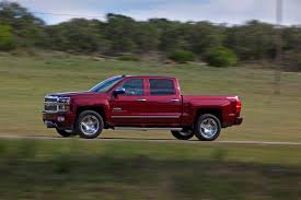 GM Offers Free 2-year/24k-mile Maintenance With 2014 Chevy, GMC And ... Chevy Truck Models By Year Carviewsandreleasedatecom Woodall Industries Gmc History 51959 Chevrolet Silverado 1500 Reviews Price Anybody Else Think Trucks Have Been On An Ugly Streak Since Celebrates 100 Years Of By Choosing 10 Mostonic This Retro Cheyenne Cversion Of A Modern Is Awesome Rebuilt A 67 To Celebrate Truck Making 3600 Classics For Sale Autotrader 1952 Pickup Sale Bat Auctions Closed