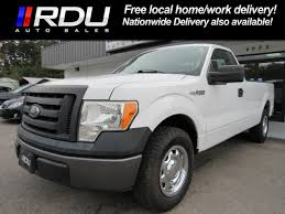 100 Trucks For Sale In North Carolina Used Cars Raleigh NC Used Cars NC RDU Auto S