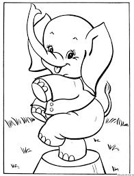 Abeja Bebe Para Colorear Dibujo De Bebé Abeja Para Colorear