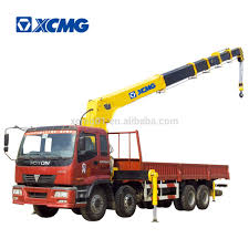 Truck Mounted Crane Wholesale, Truck Mounted Suppliers - Alibaba Mobile Truck Cranes Bateck Koller Wireline Crane Truck Youtube 80 Ton Grove Tms 800e Hydraulic Service Rental Hire Solutions On Twitter New Kato City Crane Sign Written Hire Dry And Wet Australia Wide National Introduces The Ntc55 An Evolved With 60 Short Term Long Effer Knuckle Boom Maxilift 50 Link Belt Htc 8650 Ii China Manufacturers Suppliers Madein Las Hiab Fniture Hoist Technical Simplephysics 3 Stars Level 11