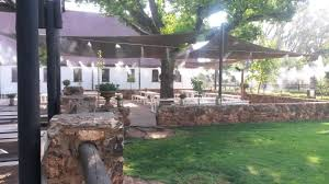 The Barn Restaurant - Restaurant Irene Pretoria Peach And Caramel By Anirene Liked On Polyvore Featuring Jo James Nymans Gardens Gildings Barn Wedding Irene Yap Dairy Farm Gauteng Tourism Authority Rustic Wedding At Pencoed House Estate In Wales With Modeca Desnation In The Historical Village Of Time Has Hurricane Oblirates Blenheim Bridge Chris Schiffners Lightly Salted Dairy Farm How To Make A Mirror Mat Frame Once Again My Dear Village Mall Tdvee Ditc20160852jpg Doggy Runwalk Trail Adventure