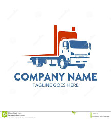 Unique Truck Logo Template. Vector. Editable Stock Vector ... Amazing Auto Truck Logo For Sale Lobotz Man Truck Lion Logo Made From Quality Vinyl Vinyl Addition Festival 2628 July 2019 Hill Farm A Mplate Of Cargo Delivery Logistic Stock Vector Art Vintage Mexican Food Tacos Icon Image Nusa Dan Template Menu Barokah Arlington Repair Dans And Monster Codester Heavy Trucks Company Club Black And White Trucks Dump Isolated On Background Your Web Mobile Food Set Download