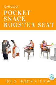 20 New Scheme For Pocket Snack Chair Booster Seat | Table ... Regalo Easy Diner Portable Hookon High Chair Great Inexp Summer Pop N Sit Se Highchair Sweetlife Edition Aqua Sugar Hook On Fits Tables 1 1168 Best Highchairs Booster Seats Feeding Hook Chair Vguc My Activity And Seat Cosco Recall Awesome How To Fold Up A Easy Diner Portable Highchair In Bradford For Travel With Tray Up High Hang A Hammock 200329 Itructions