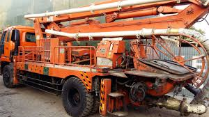 Concrete Pump Truck Rental Utah | Best Truck Resource Buy Sell Rent Auction Valuate Used Transit Mixer Price Online Ready Mix Ontario Ca Short Load Concrete 909 6281005 Photo Gallery Scenes From World Of 2017 The Greatest Pump Truck Rental Shreveport La Best Resource Conveyor Rental Core Concrete Cstruction Cement Mixers Paddock Cstruction Equipment Scintex For Silt Tool Worlds Tallest Concrete Pump Put Scania In The Guinness Book 2007 Peterbilt Trucks Tandem Truck Mixer Hire Shayler Pumping Monolithic Marketplace 2001 Mack Rd690