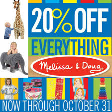 Coupon Melissa Doug Toys / Chase Coupon 125 Dollars Top 10 Punto Medio Noticias Code Promo Romwe 80 Wp Rocket Discount Coupon Codes August 2019 50 Off Bonus 30k 20 Zulily Clothes Clearance Plus Free Shipping Couponndeal Hash Tags Deskgram 2016 Home Facebook Melissa Doug Toys Chase Coupon 125 Dollars The Mountain T Shirts Dreamworks Math Tutor Code Tacoma Lease Deals 2018 Snuggle Bugz Toys R Us Product Search Extra Online Markdowns From Gymboree Krazy Lady Coupons 20off 8801