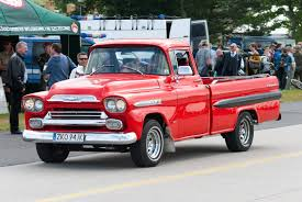 File:1959 Chevrolet Apache 3200 Fleetside Pickup At 2013 Świdwin Air ... File1959 Chevrolet Apache Pickupjpg Wikimedia Commons 1959 Chevy Pickup Pinterest For Sale Classiccarscom Cc986400 Heidi Picks Truck Gets Custom Treatment How Do You Like Them Apples Classic Trucks Tony Wieser Lmc Truck Life Armbruster 51959 Gmc Pickup Gauge Cluster Vhx Instruments What Your Should Never Be Without Myrideismecom The Accidental This Months Hemmings Mot Daily Napco W35 Kissimmee 2015