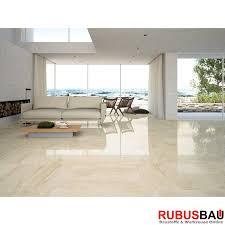 marble beige bodenfliesen 80x80 poliert
