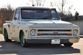 1968 Chevy C 10 Shop Truck 1968 Chevy Patina Trick Truck N Rod Fesler Trucksuv Projects C10 Pickup Hot Network Hemmings Find Of The Day Chevrolet K10 Daily Swb Cool Classics Pinterest Classic Trucks 72 With A Touch 69 Camaro Just Bad Ass 67 To C Truck In Snow At West Texas Am Canyon Chevy Short Wide Restoration Call For Dans Garage 71968 And Gmc Show Panel Bowtiechevrolet Wrecked Dodge Trucks For Sale New Car Models 2019 20