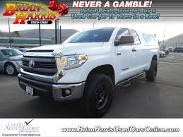 Used 2015 Toyota Tundra For Sale At Brian Harris Used Cars | VIN ... Parksville Used Vehicles For Sale Bay Springs Featured Harris Dodge New Ford Dealer In Georgetown Tx Mac Haik Lincoln Near Port Alberni Duncan Oceanside Chevrolet Buick Gmc Scania Trucks Parts Keltruck Truck Inc Colorado Co The Audi Car Larry H Miller Murray Specials Bill Gm Ashland Oh
