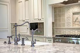 Kitchen Fresh O American Kitchen Decor Idea Stunning Excellent