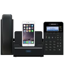 VoIPDistri VoIP Shop - Escene Univois U7KS Dock IP Phone With Keypad Finally Theres An App That Helps You Keep Track Of Mobile Data Recording Voip Phone Calls Google Voice App To Get Calling On Android Possibly 15 The Best Intertional Texting Apps Tripexpert Mobilevoip Voip Calls Winows 7mp4 Youtube Gxv3240 Ip Video For Grandstream Networks Phoning It In Dirty Secret And How Will 5 Free 256bit Encrypted Apps With Toend Amazoncom Yealink W56p W56h Cordless Poe Hd April 2013 Intertional With New Pcworld
