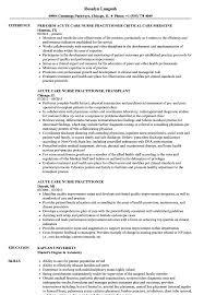 Acute Care Nurse Practitioner Resume Sample Nurse ... Sample Np Resume Yuparmagdaleneprojectorg Sample Np Resume Tuckedletterpresscom Psychiatric Nurse Practioner Iamfreeclub Examples 31 Nursing New Graduate Elegant 34 Rumes Luxury Primary Care Samples Velvet Jobs Acute Template Inventions Of Spring Professional 24 Cover Letter For Student Fresh