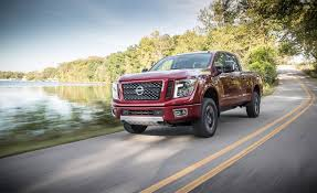 2016 Nissan Titan XD Long-Term Test | Review | Car And Driver Campeche Mexico May 20 2017 Pickup Truck Nissan Navara In 4x4 1992 Overview Cargurus Pickup D22 3d Model In Van And Minivan 3dexport 1988 Cars Trucks Various Makes Models Used Car Costa Rica 1997 D21 Pickup2013 Qatar Living What You Need To Know About The Titan Sv Obrien New Preowned Bloomington Il Review Pictures 2015 Nissan Titan Wins Truck Trend Pickup Of The Year Award Wikipedia