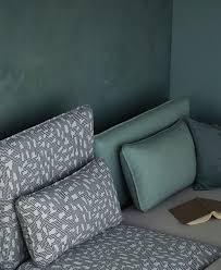 vallentuna planer für dein modulares sofa ikea modulares
