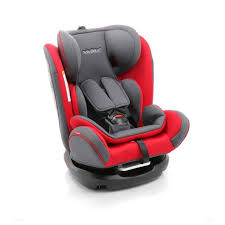 siege auto isofix groupe 0 1 2 3 babyauto siège auto évolutif vin groupe 0 1 2 3 achat