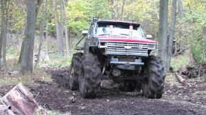 Chevy Truck Mudding At Big Als Mud Bog - YouTube 6 Door Rc F350 Mega Truck Mudding Youtube Watch These Monster Mud Trucks Get Stuck In The Impossible Pit From Hell Stock Photos Images Alamy Bigfoot Crazy Video Extreme Mudding Dailymotion Awesome Car And Videos Big Mud Trucks Battle Dodge Vs He Rented A Uhaul To Go Trashy Baddest In The World Busted Knuckle Films Monster Mud Trucks 28 Images 100 Truck Gas Powered Rc 44 For Sale Best Resource Adventures Muddy Tracked Semi 6x6 Hd Overkill 4x4 Beast Fding Minnesota Getting Howies Bog Wcco Cbs