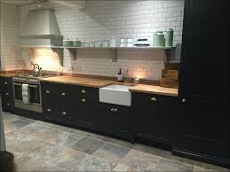 Best Color For Kitchen Cabinets by Kitchen Gray Color Kitchen Cabinets Yellow And Gray Kitchen Blue