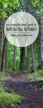 Christmas Tree Shop Williston Vt by Best 25 Burlington Vermont Ideas On Pinterest Vermont Lake