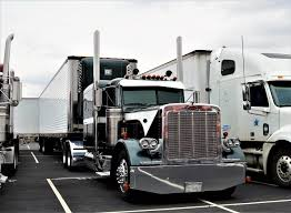 Trucking | Big Iron | Pinterest | Semi Trucks Raneys Truck Parts And Accsories Bozbuz Freightliner Cascadia Hoodshield Bug Deflector Raneyschrome Twitter Kenworth T660 Ebay Motors Wrhetruckisthat Search Ipdent Trucks Peterbilt 379 Extended Hood Front Grill With Oval Punchouts Company And Product Info From Mass Transit Returns Mack Ch Louvered Grille Replacement Automotive Ecommerce Platform Bigcommerce Trubalance Heavy Duty Wheel Centering Pins At Youtube