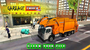 Garbage Truck Simulator 3D Pro | 1mobile.com Lego City Garbage Truck 60118 Toysworld Real Driving Simulator Game 11 Apk Download First Vehicles Police More L For Kids Matchbox Stinky The Interactive Boys Toys Garbage Truck Simulator App Ranking And Store Data Annie Abc Alphabet Fun For Preschool Toddler Dont Fall In Trash Like Walk Plank Pack Reistically Clean Up Streets 4x4 Driver Android Free Download Sim Apps On Google Play