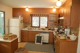 1970s Home Decor 1