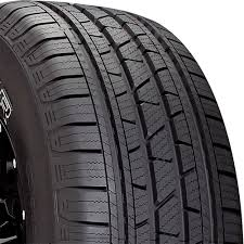 Cooper Discoverer SRX Tires | Truck Performance All-Season Tires ... Cooper Discover Stt Pro Tire Review Busted Wallet Starfire Sf510 Lt Tires Shop Braman Ok Blackwell Ponca City Kelle Hsv Selects Coopers Zeonltzpro For Its Mostanticipated Sports 4x4 275 60r20 60 20 Ratings Astrosseatingchart Inks Deal With Sailun Vietnam Production Of Truck 165 All About Cars Products Philippines Zeon Rs3g1 Season Performance 245r17 95w Terrain Ltz 90002934 Ht Plus Hh Accsories Cooper At3 Tire Review Youtube