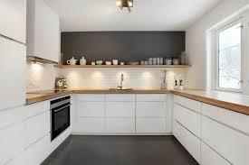 cuisine meubles blancs couleur pour cuisine meuble de cuisine blanc quelle couleur pour